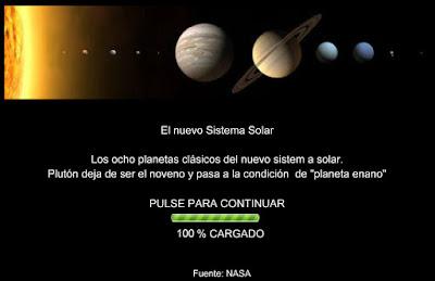 http://www3.gobiernodecanarias.org/aciisi/cienciasmc/web/u2/images/2-SistemaSolar-Nuevo.swf