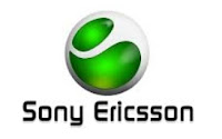 Sony Ericsson Haryana