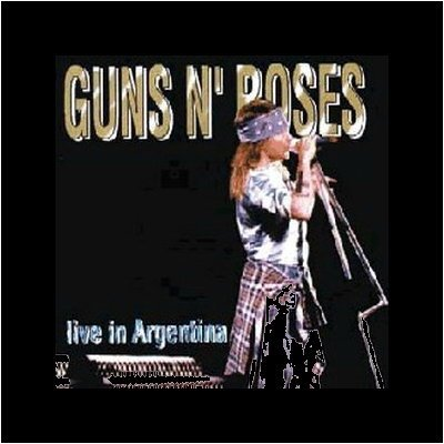 3 rock rio download mp3 roses n in guns