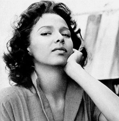 Julius Speaks: Best Black Film Actresses By Decade:1950s