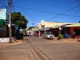 Resultado de imagen para Horqueta: calles