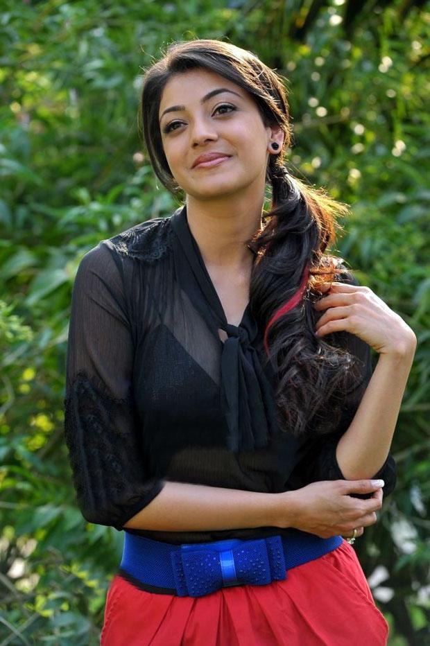 Tamil Actress Profile and Biography - New | Tamilo.com