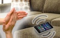 Far suonare il cellulare anche se silenzioso o non prende