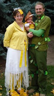 fairy tale costumes, golden goose, beanstalk, jack
