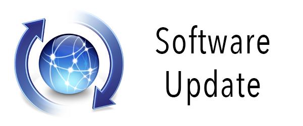 Danh sách phần mềm Windows được cập nhật thường xuyên