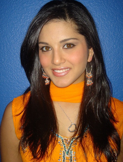 New Ppom Sunny Leone Latest Pictures 2013-3352