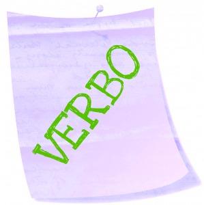 http://centros.edu.xunta.es/iesoteropedrayo.ourense/dptos/gal/exerciciosjclic/verbos/verbos.htm