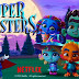 Super Monsters : Season 1 Hindi Dubbed Episodes 720p HD