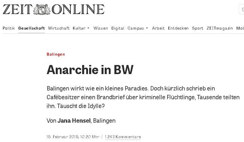 Kurdin aus berlin wird gefickt - 3 5