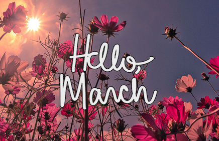 hello+march.png