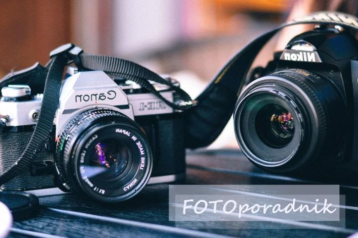 FOTOporadnik - nowa seria wpisów na blogu!