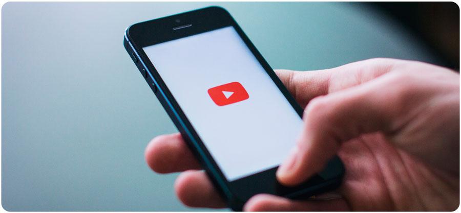 Cómo crear el Trailer de un Videojuego