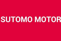 Lowongan Kerja Padang Oktober 2017: Sutomo Motor