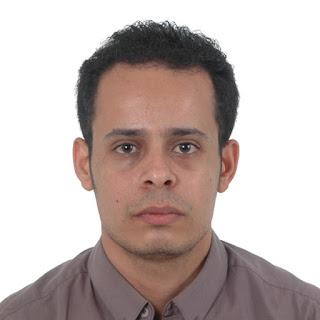 مهندس اتصلات اعمل في استراليا ابحث عن زوجة عربية
