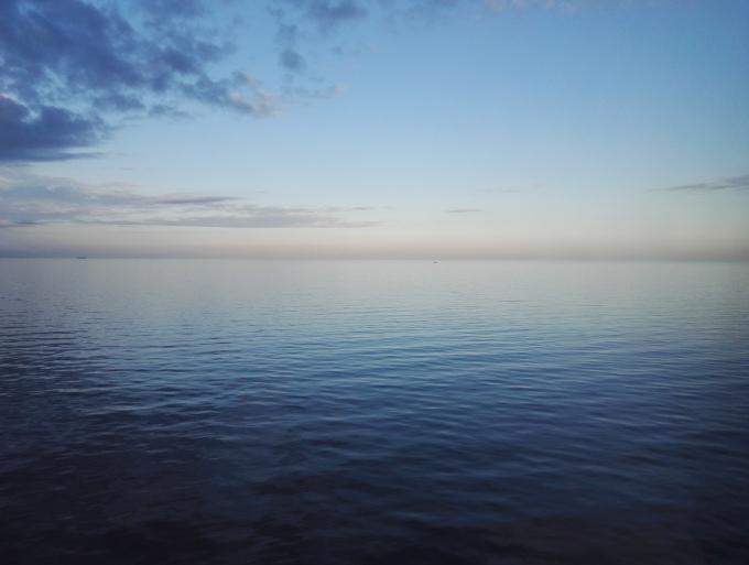 Megastar, Tallink Silja - lasten kanssa risteilyllä Helsingistä Tallinnaan