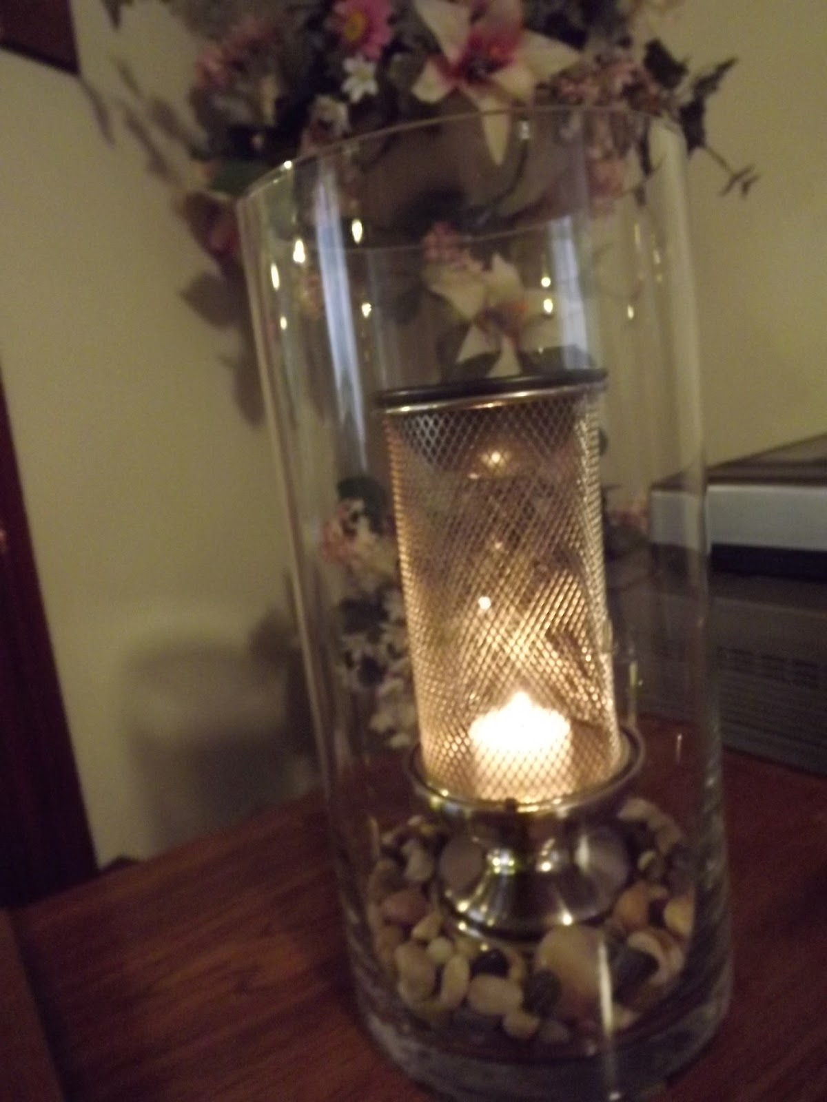 Kringle Candle Reviews Kringle Candle Company Review