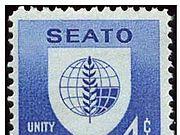 Organisasi SEATO