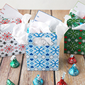 Christmas Sweater Gift Boxes
