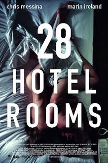 Khách Sạn 28 Phòng