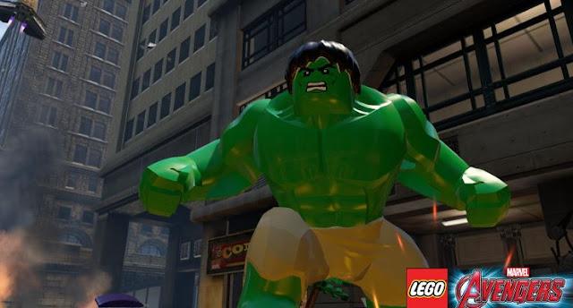 lego super heroes, lego avengers characters, lego marvel cheats
