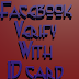 verify FB with Pakistani ID card