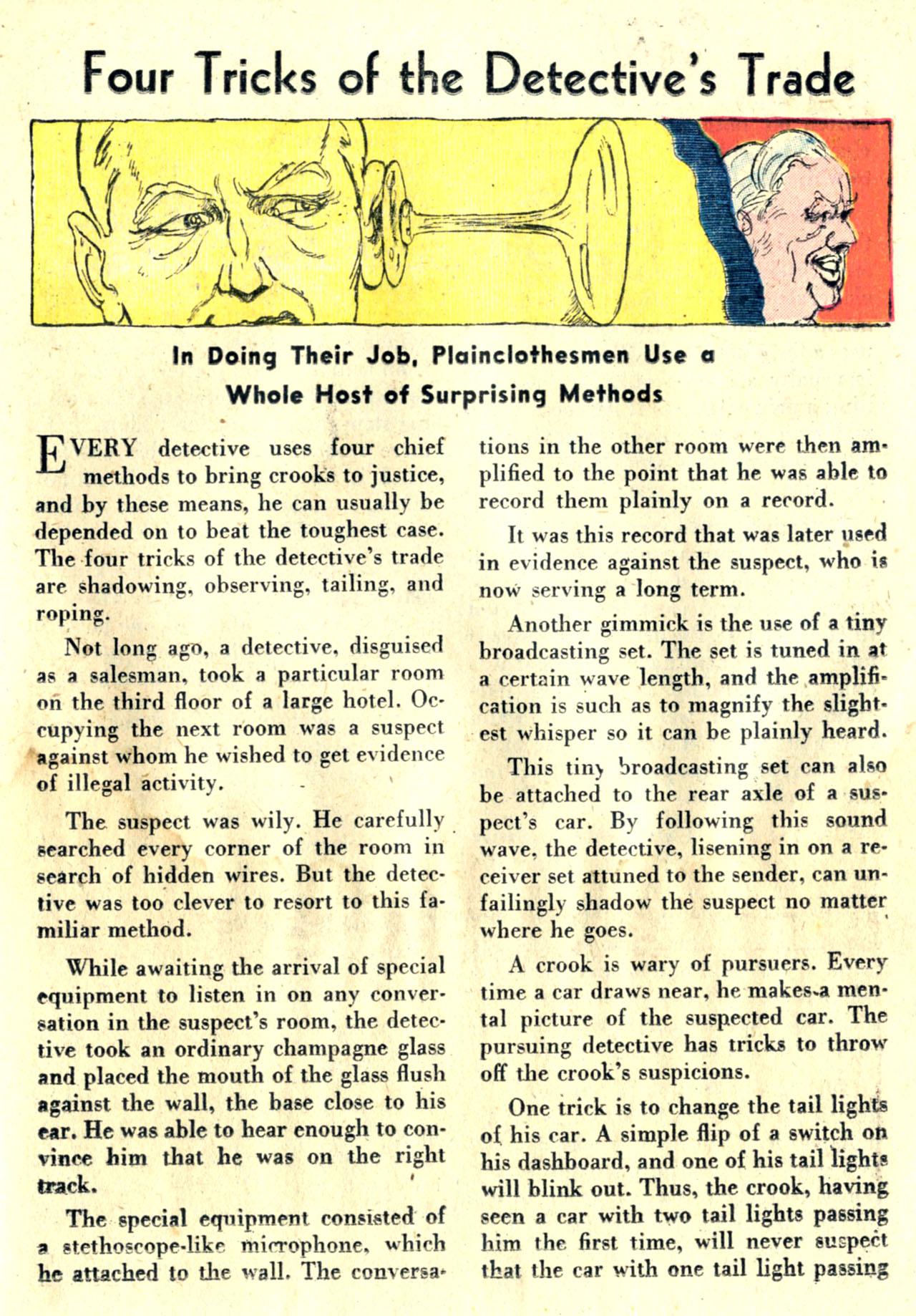 Detective Comics (1937) 225 Page 24