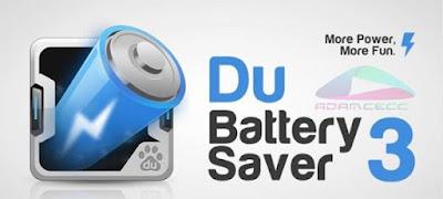 aplikasi penghemat batre, download aplikasi penghemat batre