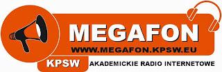 http://megafon.kpsw.edu.pl/
