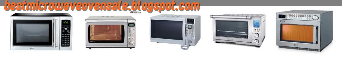 Sanyo Em C8787b 32 Litre 1000 Watt Combination Microwave