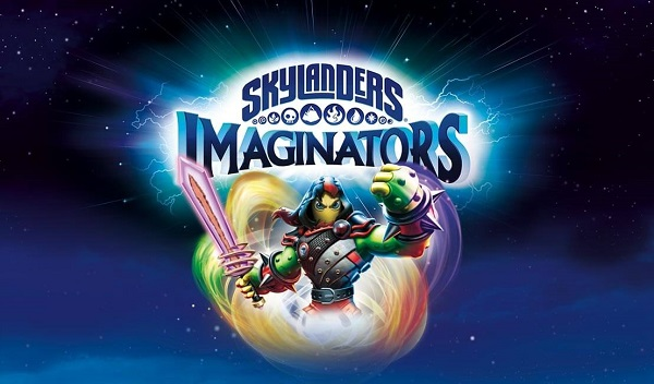 Skylanders Imaginators Review, Story & Gameplay