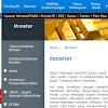 Belajar Istilah Perbankan Lengkap di Situs Bank Indonesia