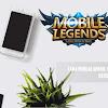 Cara Mengalahkan dan Kelemahan Hero Martis Di Mobile Legend