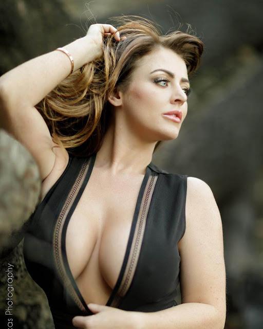 Sophie-Dee-Popular-image