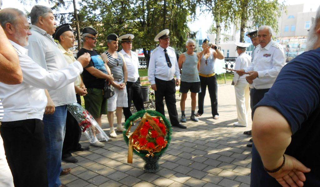 Сколько получает пенсии пенсионер по краснодарский край