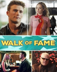 Walk of Fame Movie