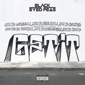 Baixar no Celular Black Eyed Peas - Get It Mp3