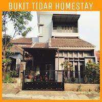http://www.penginapanmurahmalang.com/2017/07/bukit-tidar-homestay.html