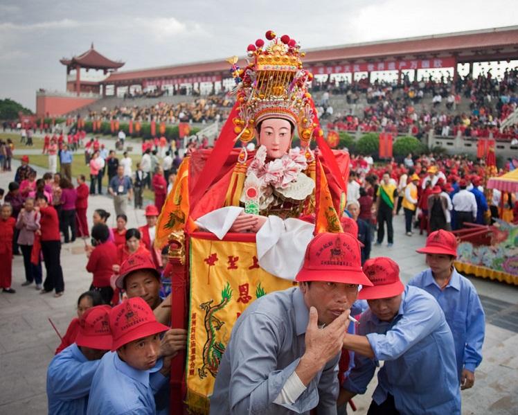 CHINA+FOLK+RELIGION.jpg (748×599)
