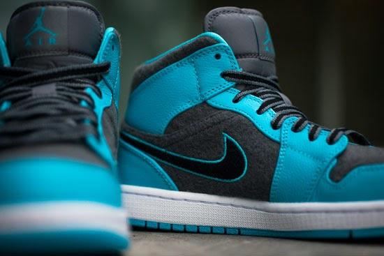the best attitude 21949 e78e5 Jordan 28 Shoes Bel Air Court Purple White Flash Lime Gamma Blue Online  ajordanxi Your 1 Source For Sneaker Release Dates Air Jordan . ...
