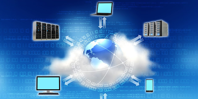 Cloud Computing Myths and Facts