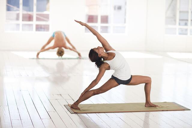 https://www.commerceadda.info/2018/11/physical-exercise-for-brain-health.html