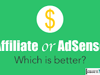 5  Best Adsense Niches and the Reality of Affiliate Marketing Topics