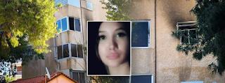 Τραγωδία στη Βάρκιζα: Απολογίες που φρικάρουν, και η κατάθεση της 30χρονης που εξοργίζει