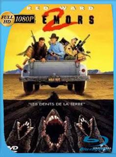 Terror Bajo la Tierra 2 HD [1080p] Latino [GoogleDrive] DizonHD