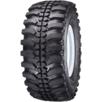 pneu black star 4x4 mud max 235 85r16 garage georges. Black Bedroom Furniture Sets. Home Design Ideas