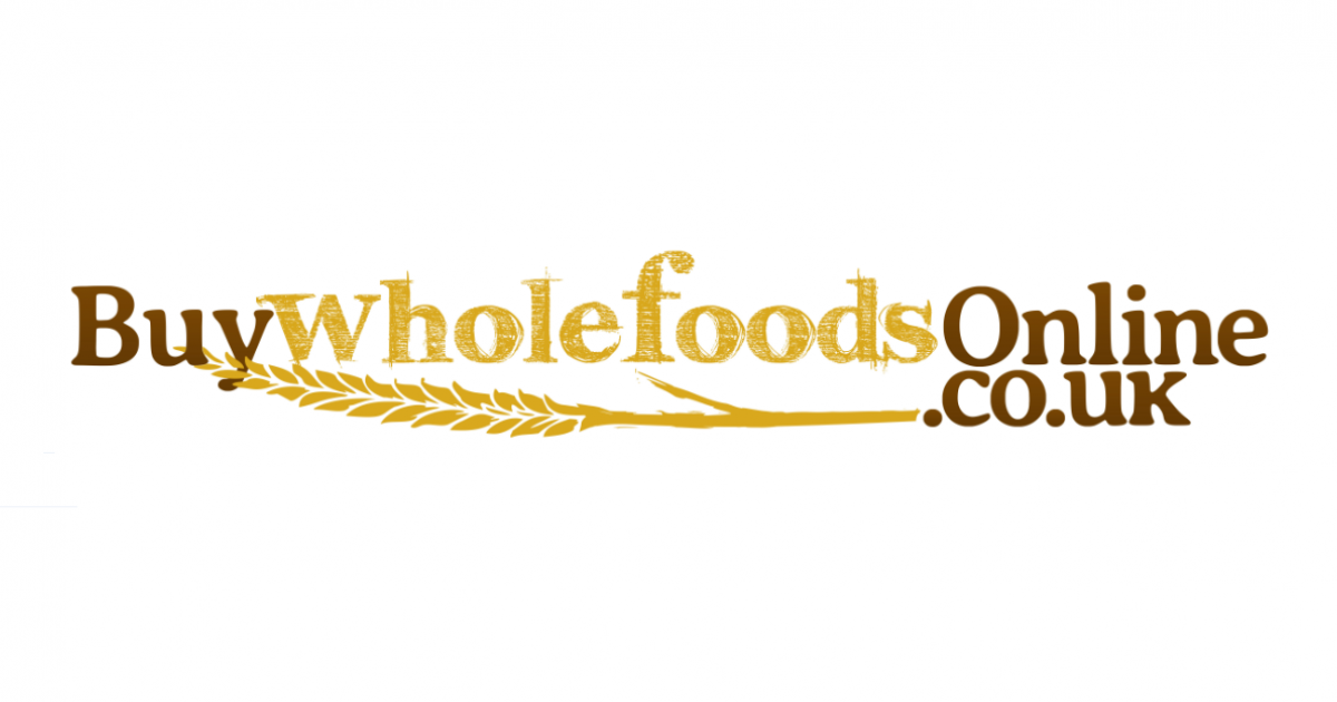 Click here for quality Wholefoods