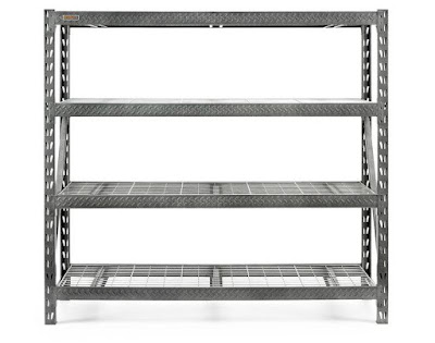 Lowes Wire Shelving Brackets
