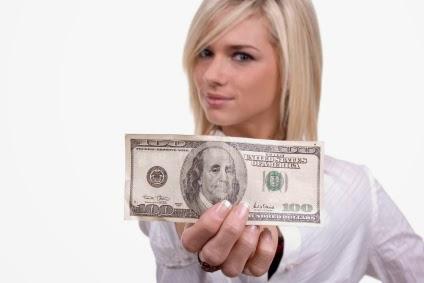 http://ganardineroporinternetfacill.blogspot.com/2015/02/ganar-dinero-facil-como-ganar-dinero.html