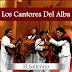 LOS CANTORES DEL ALBA - EL SALTEÑITO - 2015