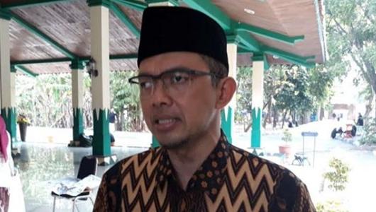 Tak Ada Persiapan Khusus Jelang Debat, Kubu Jokowi-Maruf Siapkan Titik Nobar
